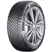 Continental ContiWinterContact TS 860S 275/40 R20 106 V