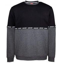 Bluza adidas Originals Bluza Str Graph Crew