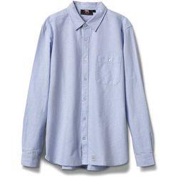 koszule DIAMOND - Supply Co. Blue (BLUE)