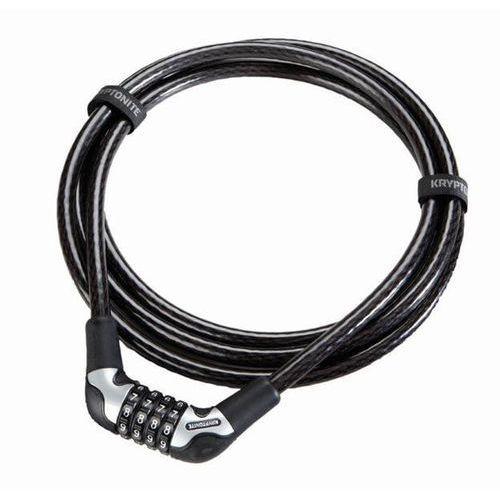 Kryptoflex Combo Cables