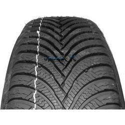 Michelin Alpin A5 205/55 R16 91 H