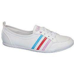 buty damskie Adidas Piona W