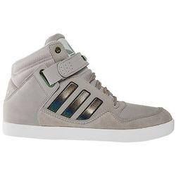 Buty Adidas AR 2 Schuh - D65685 Promocja (-26%)