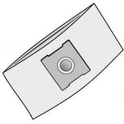 Worki PHILIPS HR 6995 /IZ-Y2