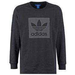 adidas Originals STREET ESSENTIALS Bluza black