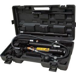 Rozpierak hydrauliczny TOPEX zestaw 440 - 575 mm 4 tony 97X064 + DARMOWY TRANSPORT!