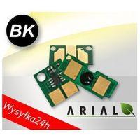 Chip do XEROX M20, C20, M20I