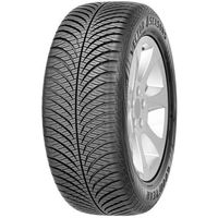 Goodyear Vector 4Seasons G2 205/55 R17 95 V