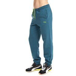 Puma Spodnie Męskie Fun Ess Sweat Pants