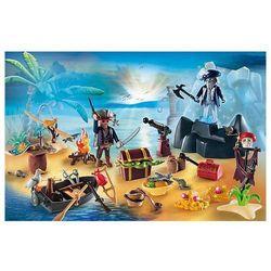 Playmobil CHRISTMAS Kalendarz adwentowy