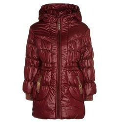 Emoi Płaszcz zimowy zinfandel