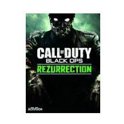 Call of Duty Black Ops Rezurrection (PC)