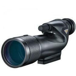 NIKON Luneta PROSTAFF 5 Fieldscope 60 model prosty