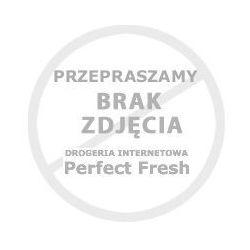 Siberica Little Siberica Odżywka do włosów dla dzieci 250ml