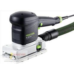 Festool RS 300 EQ-Plus