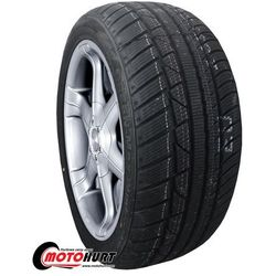 Linglong Greenmax Winter UHP 215/50 R17 95 V
