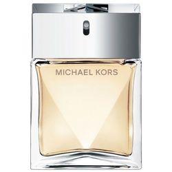 Michael Kors Woman Woman 100ml EdP