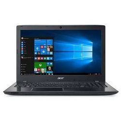Acer Aspire  NX.GDWEC.001