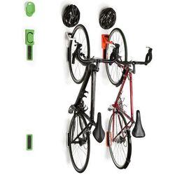 Wieszak rowerowy CYCLOC ENDO czarny