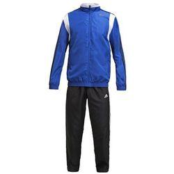 adidas Performance Dres blue/black