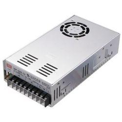 Zasilacz impulsowy SP320-12 320W 12V