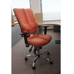 Fotel biurowy BUSSINES Kulik System, wysyłka gratis !