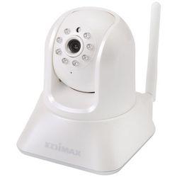 Edimax IC-7001W WiFi VGA LED IR (dzień/noc) obrotowa