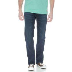 Spodnie Wrangler Ace El Camino W14Z8343C