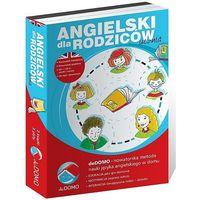 Angielski dla Rodziców Ucznia (opr. kartonowa)