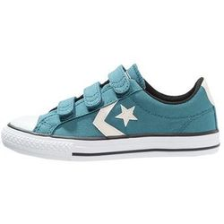 Converse CONS STAR PLAYER Tenisówki i Trampki seaside blue/parchment/black