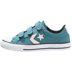 Converse CONS STAR PLAYER Tenisówki i Trampki seaside blue/parchment/black