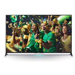 TV LED Sony KD-65X8505