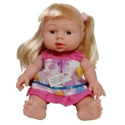 Lalka SWEDE Q1658 Dorotka z długimi włosami i mówi po polsku