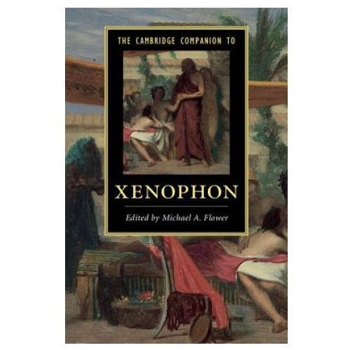 Cambridge Companion to Xenophon