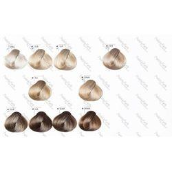 Goldwell Colorance farba do włosów 60ml
