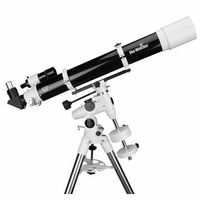 Teleskop SKY-WATCHER (Synta) BK1021EQ3-2