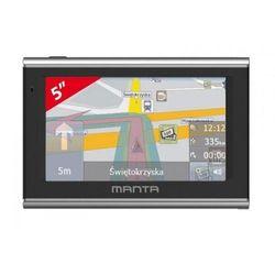 Manta GPS570 EU Szybka dostawa!