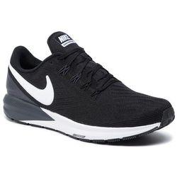 9cb516bd02aeb buty do biegania nike zoom structure 17 w kategorii Męskie obuwie ...