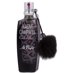 Naomi Campbell Cat Deluxe At Night Woman 15ml EdT