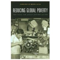 Reducing Global Poverty