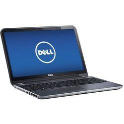 Dell Inspiron  I15RM-7564SLV-128