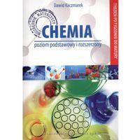 Chemia. Poziom podstawowy i rozszerzony (opr. miękka)