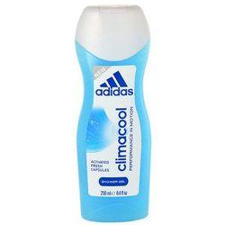 Adidas Climacool 250ml W Żel pod prysznic