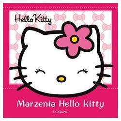 Hello Kitty Marzenia Hello Kitty