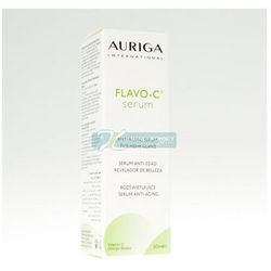 AURIGA FLAVO C serum przeciwzmarszczkowe 30ml