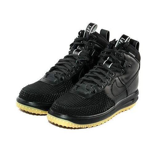 Buty Nike Lunar Force 1 Duckboot 805899 003