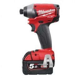 Milwaukee M18CID-502C