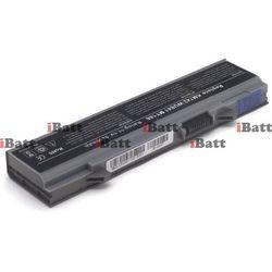 X064D. Bateria X064D. Akumulator do laptopa Dell. Ogniwa RK, SAMSUNG, PANASONIC. Pojemność do 4400mAh.