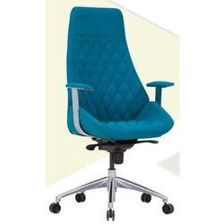 Elegancki i designerski fotel biurowy COMFORT