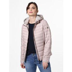 Franco Callegari Damska kurtka pikowana, różowy